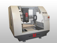 BT1212 Benchtop - Educational CNC Routers