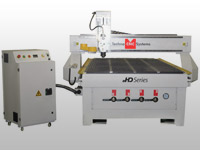 HD Series CNC Router for Sale