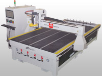 HDS Series CNC Router for Sale