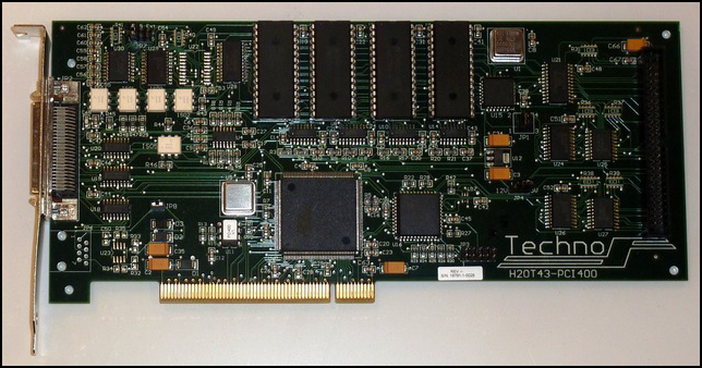 Pci card long.jpg