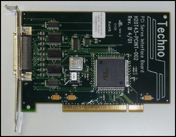 Pci card short.JPG